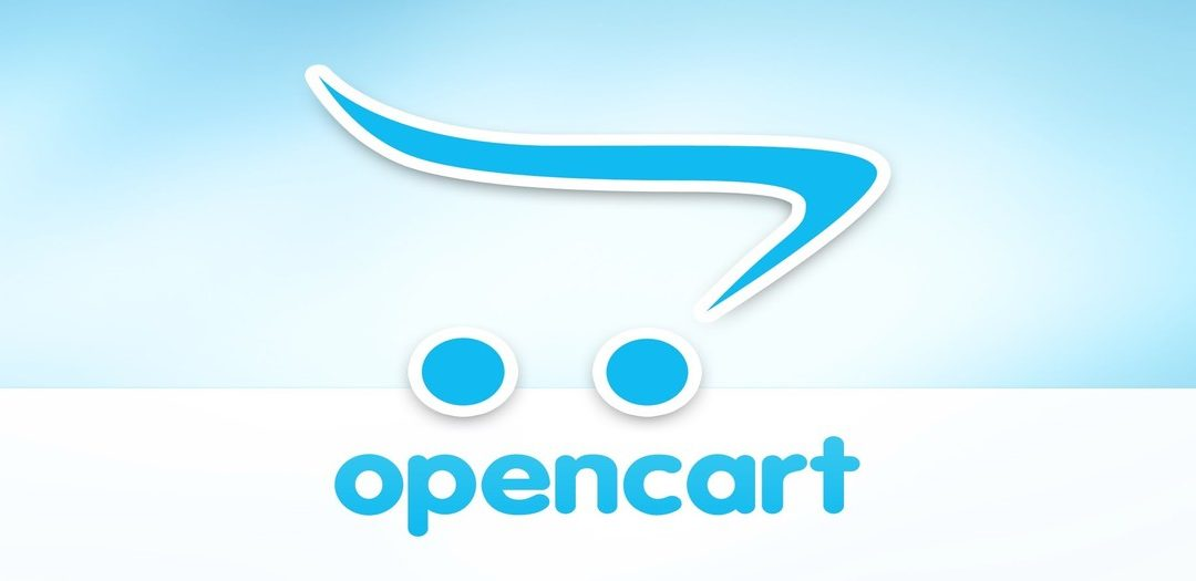 What is OpenCart?