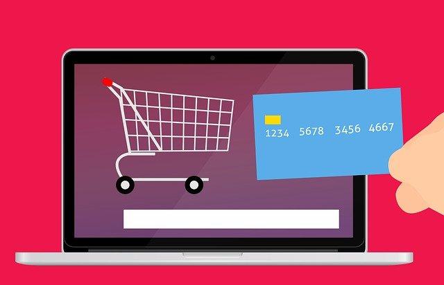 Top eCommerce Platforms 2021