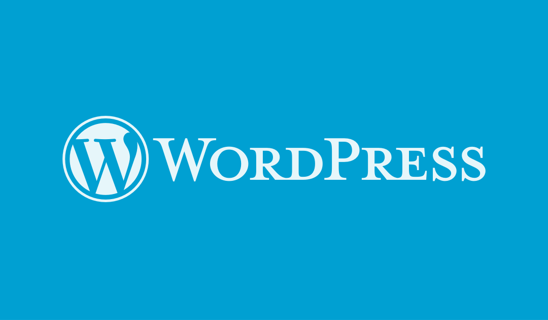Top 5 Free WordPress Plug-Ins
